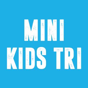 mini-kids-tri