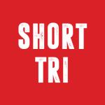SHort Tri