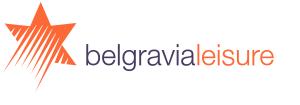 Belgravia logo