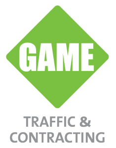 Game Traffic and Contracting