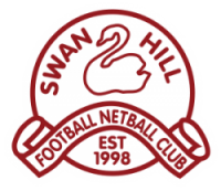 Swan Hill Football Netball Club 2015